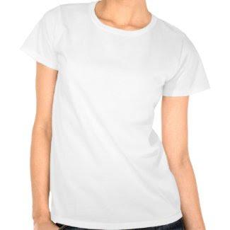 Pizza is Bae T-shirt (no veggies)