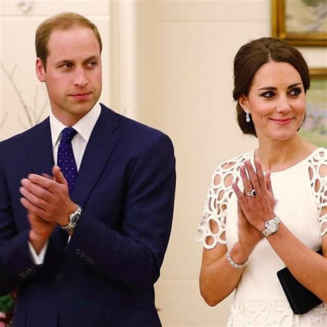 Kate Middleton Gets Styled by The Simpsons!   POPSUGAR