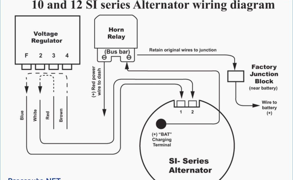 diagram swamp cooler plug wiring diagram full version hd