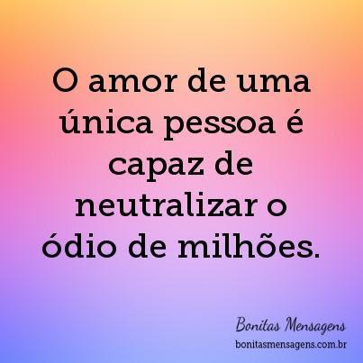 Frases De Amor Odio Mensagens Poemas Poesias Versos Palavras E