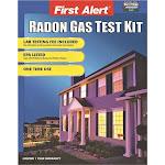 First Alert/brk Brands Rd1 Radon Test Kit