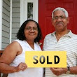 Sell my House Fast- Newark NJ