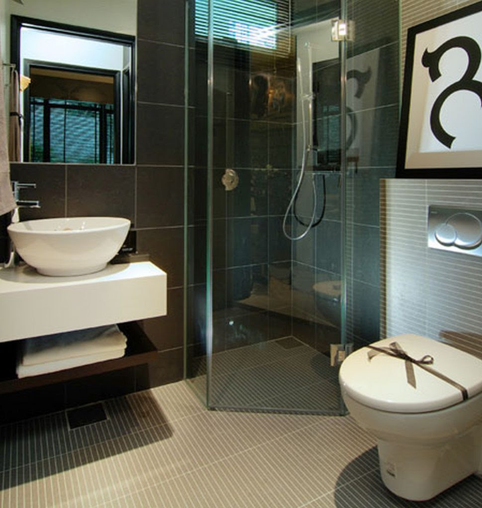 Clever Cheap Bathroom Ideas For Small Bathroom Remodeling Ideas 4 Homes