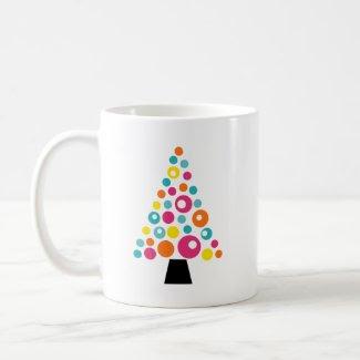 MWPenguinsP4 mug