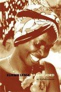 Bränd jord : en kärleksroman (inbunden)
