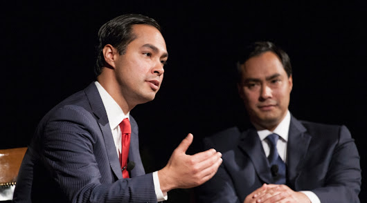 Joaquin Castro & Julián Castro's Hypocrisy: How Low Can They Go With Chairman Nunes?