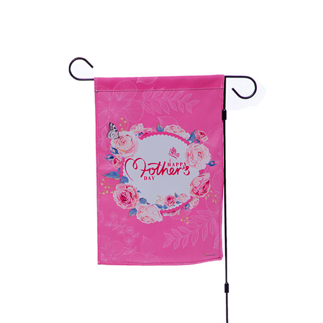 Wholesale Design Your Own Flags Online Buy Best Design Your Own