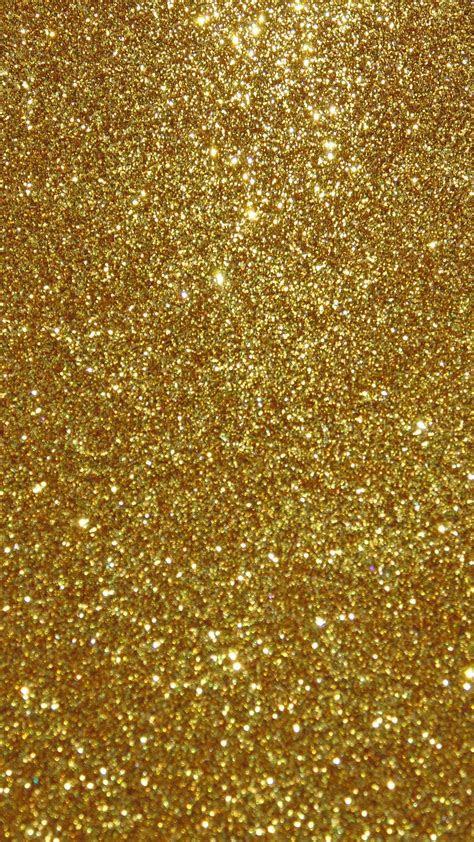 gold glitter wallpaper  iphone   iphone wallpaper