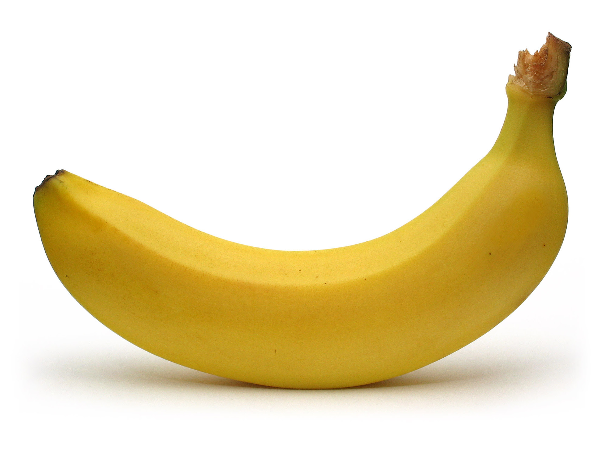 http://rismaeka.files.wordpress.com/2011/01/banana.jpg