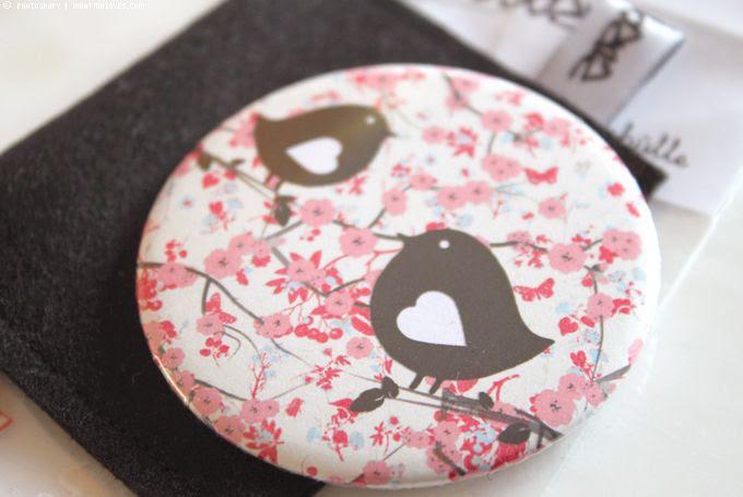 http://i402.photobucket.com/albums/pp103/Sushiina/cityglam/wonder7.jpg
