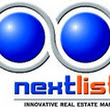 Aerial Photography & Video | Next Listing LLC