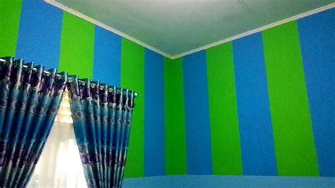 desain kamar tidur gambar keropi desain rumah minimalis