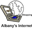 Footwear | Apparel Accessories | Albany's Internet Mall