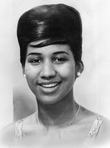 Aretha Franklin of Detroit, known as the Queen of Soul, is a legendary figure in her city as well as around the country and the world. She has released dozens of albums over the decades. by Pan-African News Wire File Photos