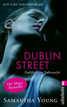 http://blaueblaubeere.blogspot.de/2015/07/rezension-zu-dublin-street-gefahrliche.html