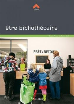 http://www.livraddict.com/biblio/livre/etre-bibliothecaire.html