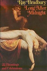 Long after midnight.jpg