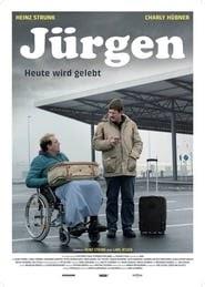 Jürgen Heute Wird Gelebt Stream