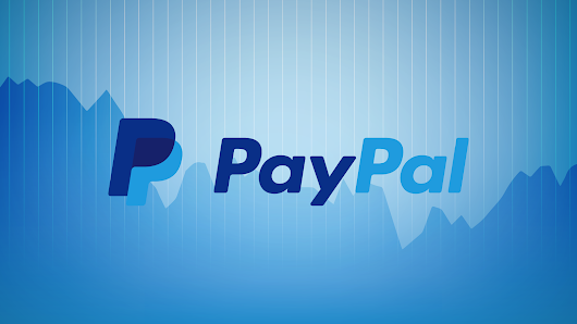 PayPal now automatically converts Dollars to Naira when making payment - TechsNG