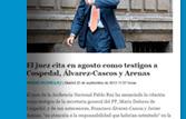 elmundo.es - Nueva App