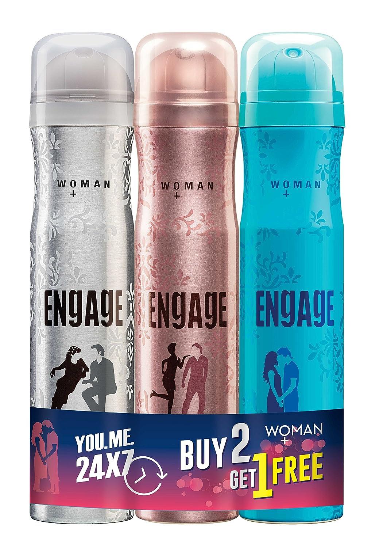 """""""Engage"""