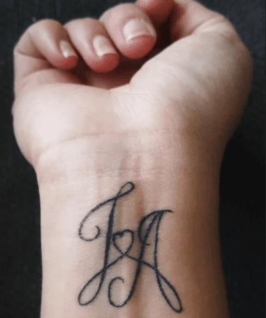 Descubre Los Mejores Tatuajes Para Parejas Escuela Des Arts