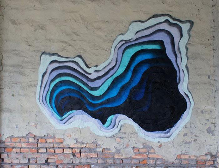 optical-illusion-murals-street-art-1010-8