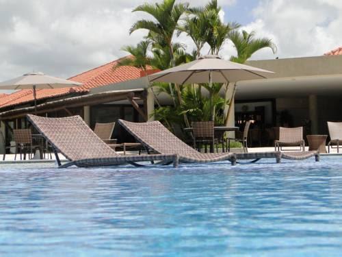Discount Gungaporanga Hotel