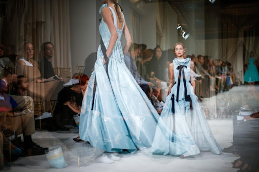 CFDA, WME-IMG Handed Preliminary Victory in 'New York Fashion Week' Case