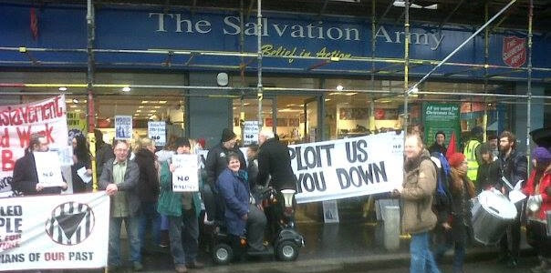 http://johnnyvoid.files.wordpress.com/2014/03/salvation-army-workfare.jpg
