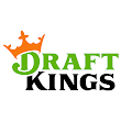 DraftKings - NAS $250K Pedal to the Metal [$100K to 1st!]