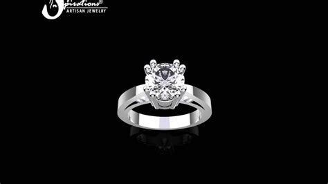 New Wedding Rings Black Background   Matvuk.Com