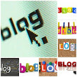 Improving Blog Readership, plus Engagement, Sharing and Links - Lewes SEO