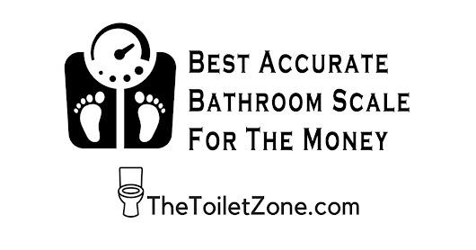 Best Bathroom Scales for Accuracy Scale Reviews 2018 | The Toilet Zone