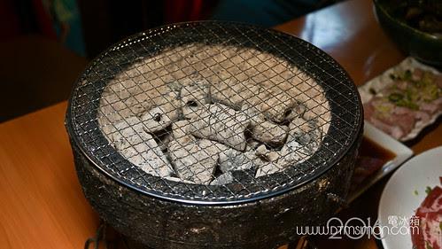 罔市韓國燒肉21.jpg