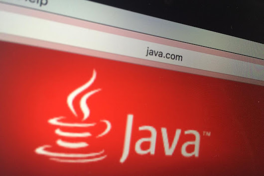 Java 10 JDK: What new features to expect in the next Java