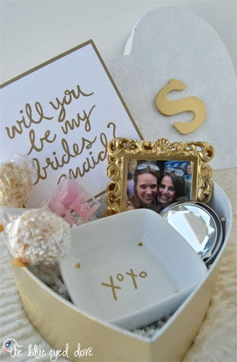 1000  ideas about Inexpensive Bridesmaid Gifts on