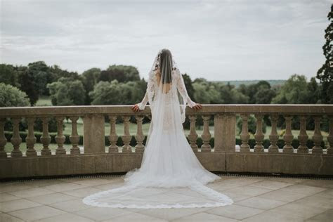 How to plan a wedding in a Chateau in France   Chateau
