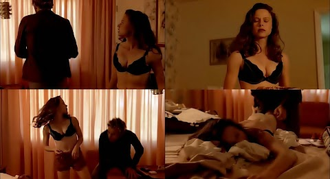 Dana Barron Nude Pictures Exposed (#1 Uncensored)