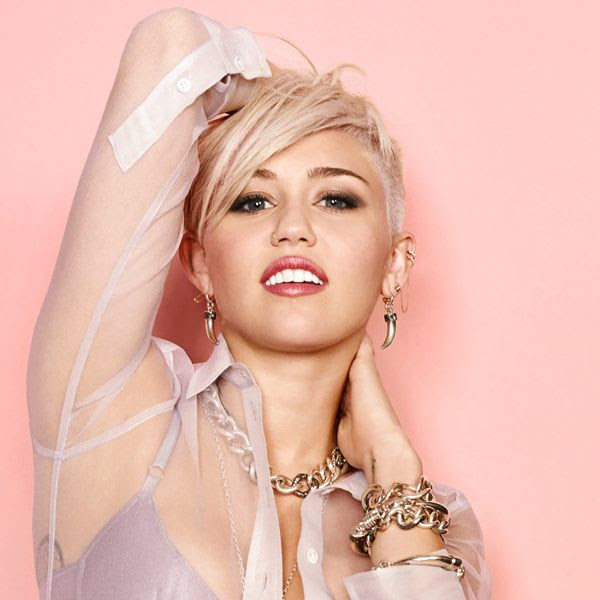 Miley Cyrus photo 2013-miley-cyrus-wallpapers.jpg