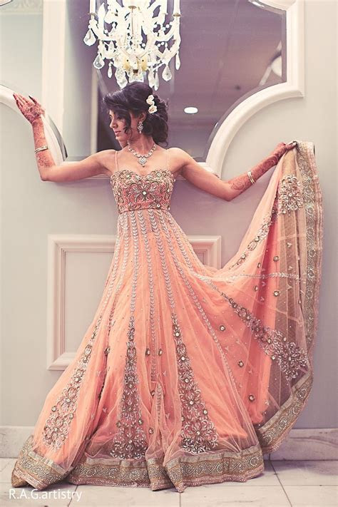 2924 best images about Wedding?Indian?DESI / SAsian?Themes