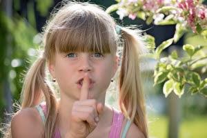 child-1477719_960_720.jpg