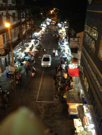 Thong Lo Yatai Street Bangkok Map,Map of Thong Lo Yatai Street Bangkok,Tourist Attractions in Bangkok Thailand,Things to do in Bangkok Thailand,Thong Lo Yatai Street Bangkok accommodation destinations attractions hotels map reviews photos pictures