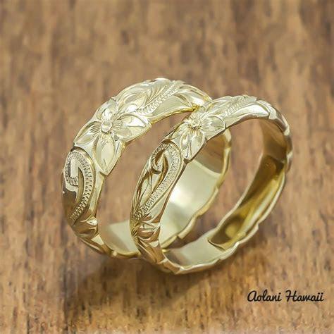 82 best Hawaiian Rings images on Pinterest   Hawaiian