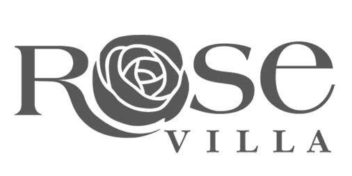 Rose Villa | Senior Living Retirement Community, Portland OR