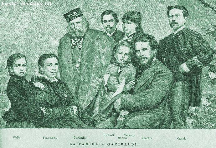 File:GaribaldiFam1878.jpg