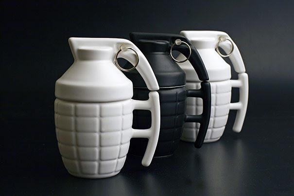 creative-cups-mugs-design-14