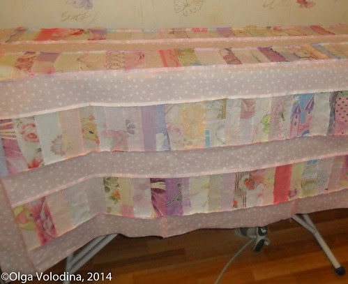 Olga's_first_quilt_2