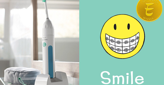 17 Things That'll Make Having Braces So Much Better