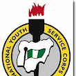 Medical Certificate is Compulsory Before Entering NYSC Orientation Camp